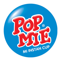Logo Pop Mie